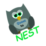 Quest to Nest